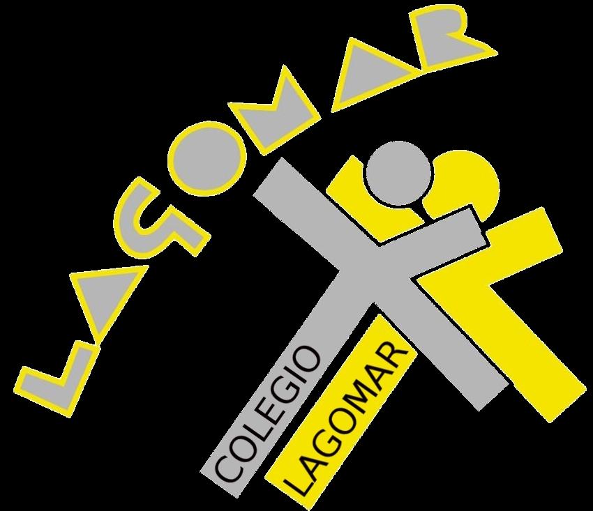 Jornadas educativas Lagomar